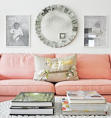 sarah hicks malone via decor 8 =1