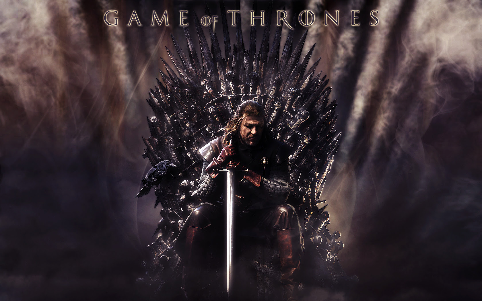 Game Of The Throne Wallpaper Top Game Of Thrones Pictures Game Of
