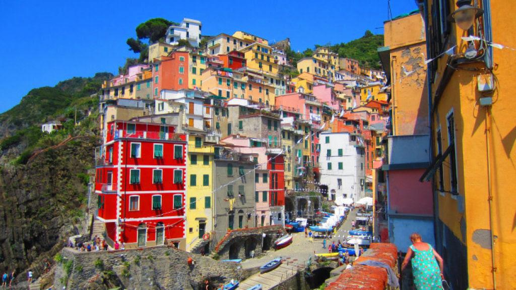 30 das cidades mais coloridas do mundo 23