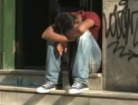 Προγράμματα Κατάρτισης 54,4 εκ. € για άνεργους νέους - Οι λεπτομέρειες