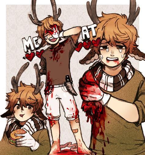 bloody anime boy guro anime   art anime art vent art