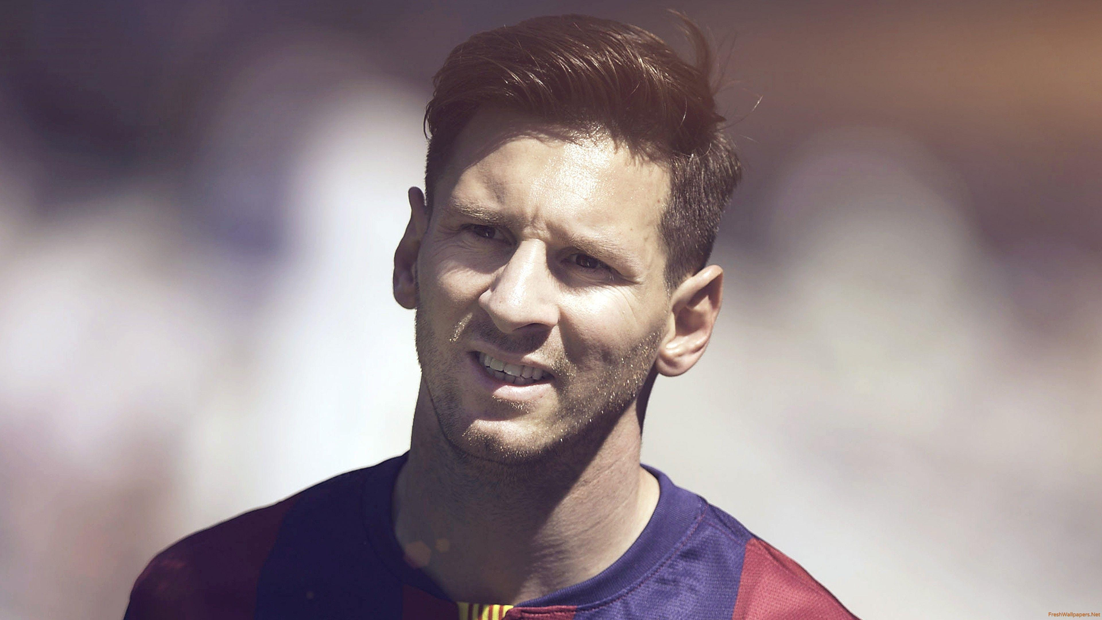 Lionel Messi 2016 Wallpapers HD 1080p - Wallpaper Cave