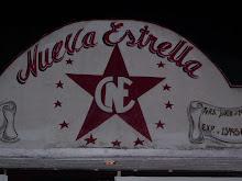 Asociacion Civil Nueva Estrella