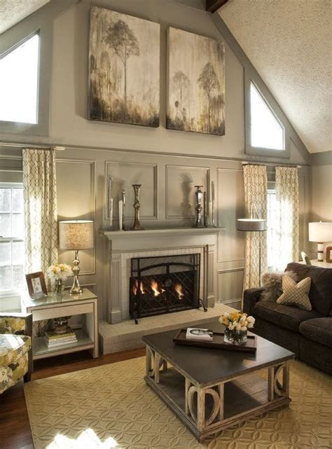 Beautiful Living Room Pictures, Photos, and Images for