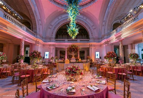 Bespoke Weddings :: Your Wedding at The V&A