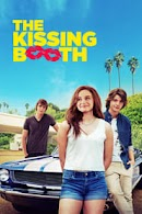 فيلم The Kissing Booth 2018 مترجم اون لاين بجودة 720p