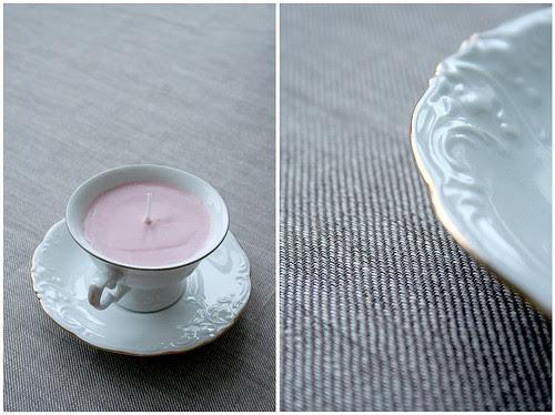 A cute little cup / Armas väike tassike by Tassike.ee - Marju Randmer