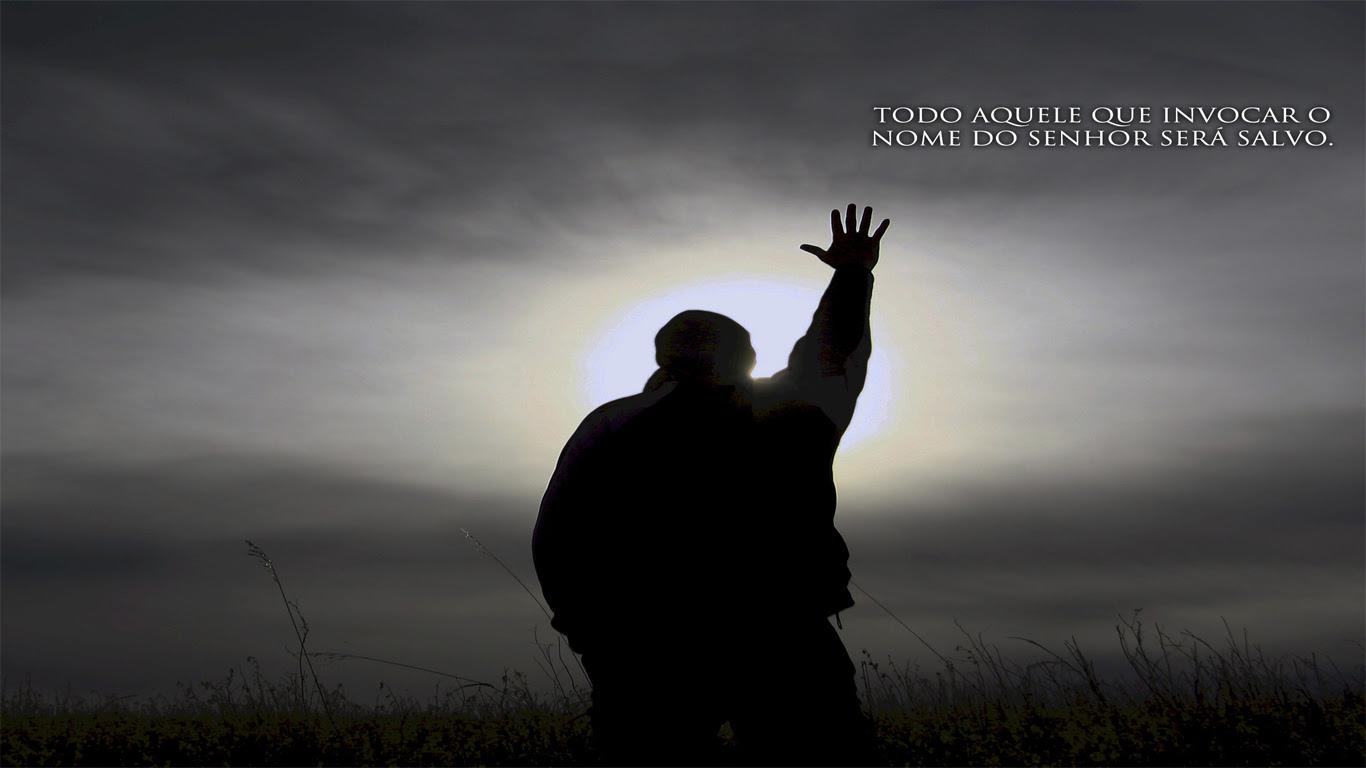 Resultado de imagem para orações fotos