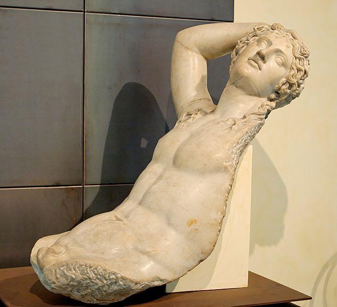 File:Torso Dionysos Musei Capitolini MC1113.jpg