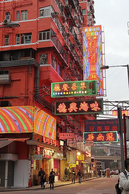 HongKongMarkets14