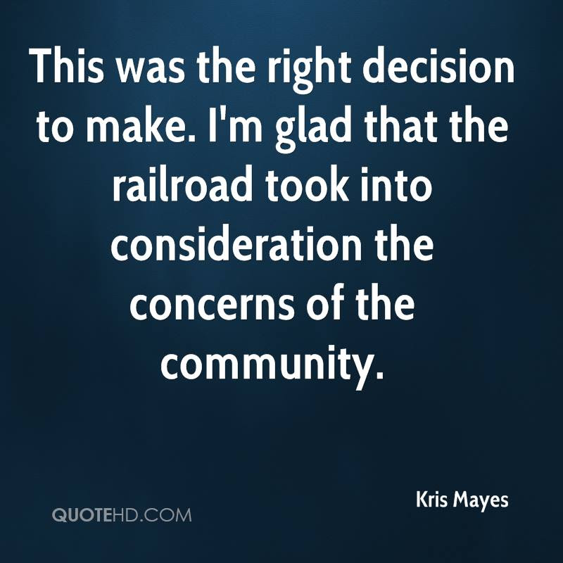 Kris Mayes Quotes Quotehd