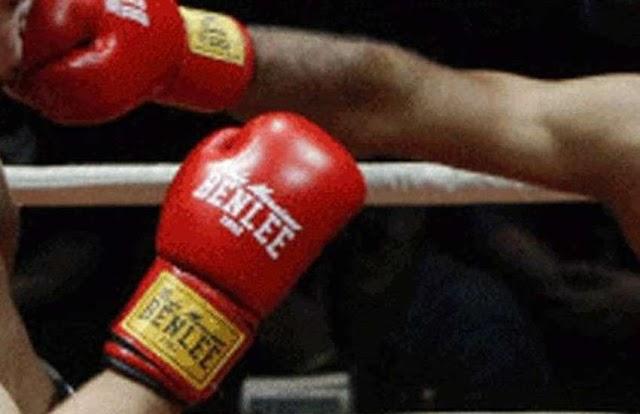 दिल्ली के बजाय अब दुबई में होगी एशियाई मुक्केबाजी चैंपियनशिप