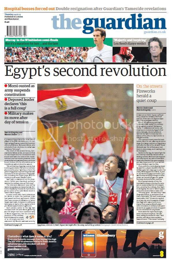 Egypt's Revolution photo BOR6Pw_CIAAgQ2W_zpsce6290ff.jpg