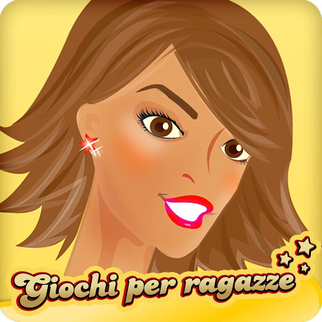 giochi per ragazze di tagliare i capelli - Vera parrucchiera Justin Bieber Giochi Gratuiti per Ragazze su