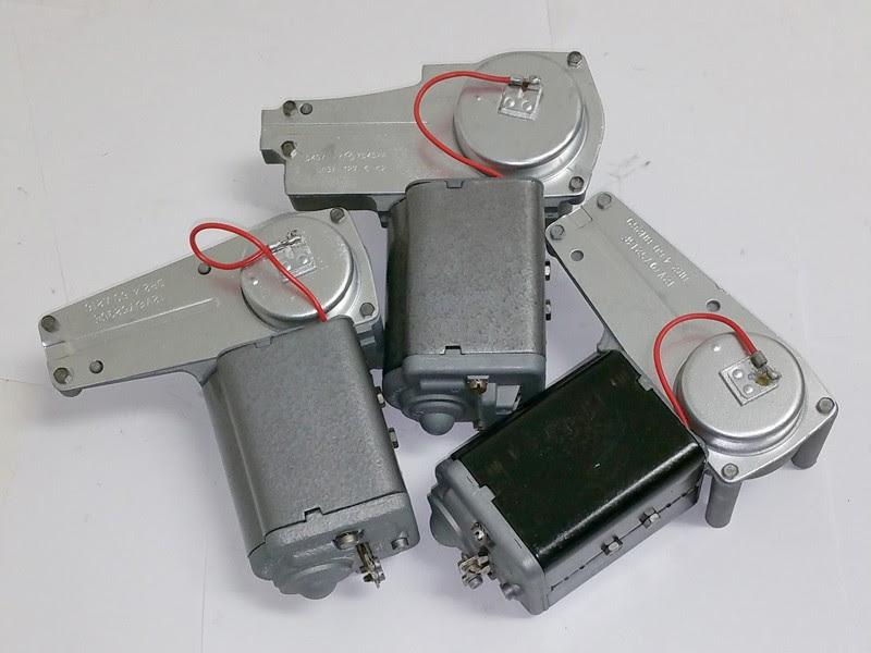 austin mini cooper wiring diagram image 6