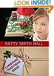 Christmas Lessons (A Christmas Tradit...