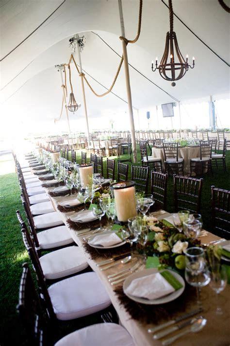 Nantucket Yacht Club Wedding ? Nico and Lala
