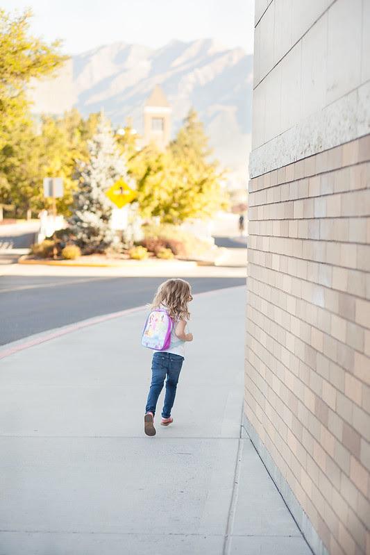 Kylie Preschool-5