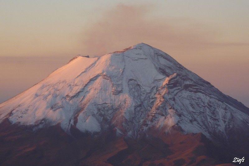 photo 2017_04_12 Volcanes Mex Camara 044_zpsvzql4jta.jpg