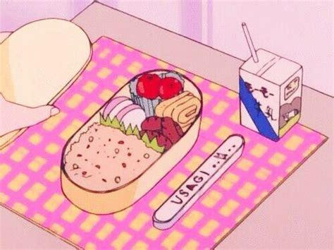 images   anime aesthetics  pinterest