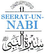 AskIslamPedia - Online Islamic Encyclopedia