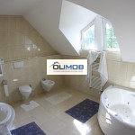 bathroom1_1988