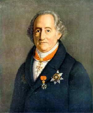 http://www.anthroposophie.net/bilder/Goethe.jpg