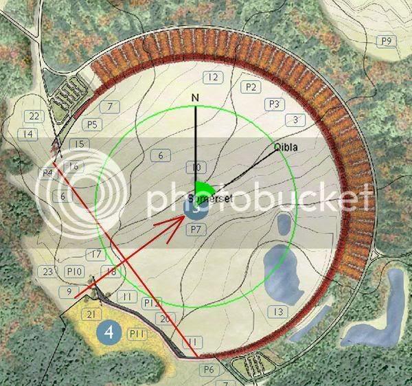 CrescentBisectorThroughSacredGroundPlaza