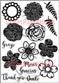 preview-SheryRuss_TrendySpringBlooms