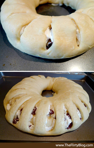daring-bakers-march-coffee-cake-challenge