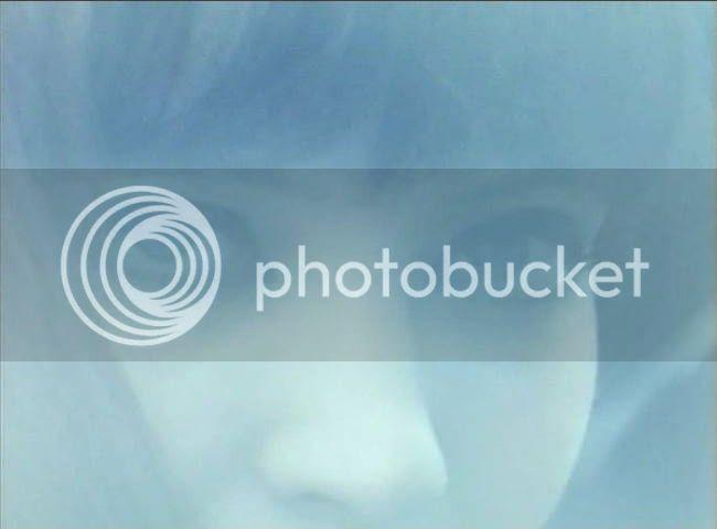 photo anna_053755.jpg