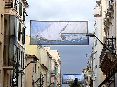 photos de rue.jpg