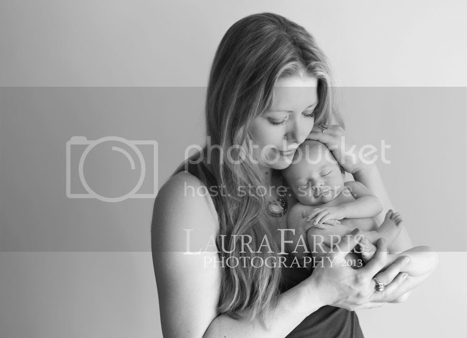 photo boise-idaho-newborn-photographers_zpsc531877d.jpg