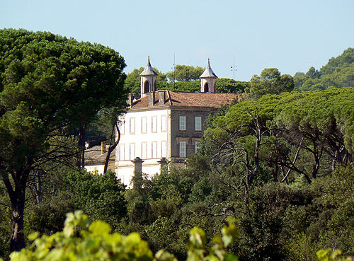 château d'astros au loin.jpg