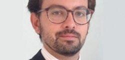 Álvaro López-Peña