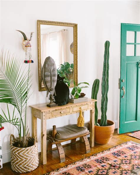 southwestern boho decor ideas  pinterest