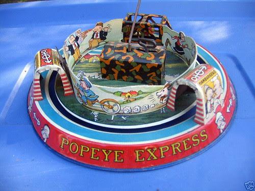 popeye_express