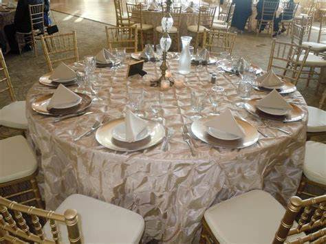 Photo Gallery: Mona Lisa Catering   FULL SERVICE $15.95