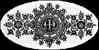http://www.ultramontes.pl/obrazek_crux.gif