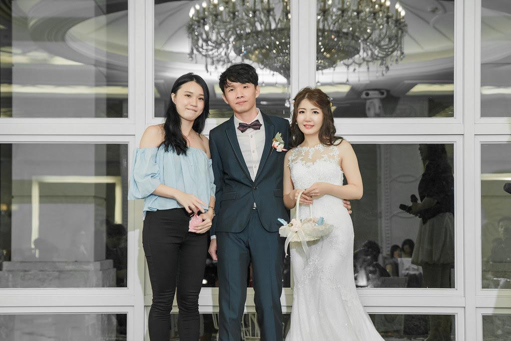 080台中中僑 優質婚攝推薦
