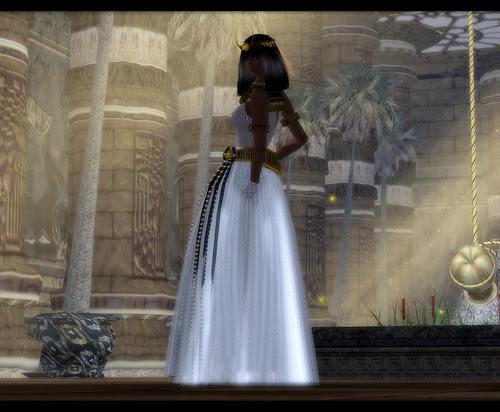 RFyre Cleopatra 4