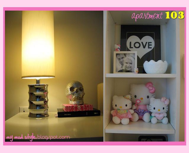 apartment103 livingroom5 details1