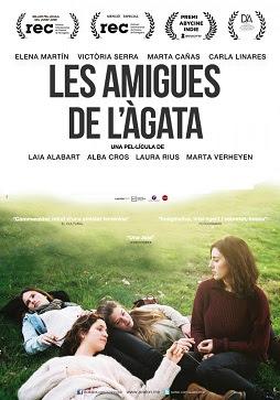 La Pellícula Cinema En Català Llengua Catalana Departament De