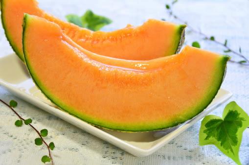Le Plein De Soleil Avec Les Fruits Et Légumes Dété