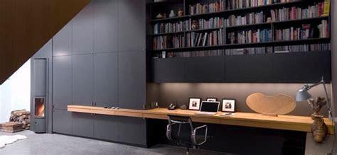 home office ideas  men work space design