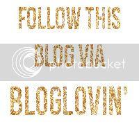 photo follow_zps0bc6cb80.jpg
