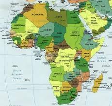 L'Afrique, un espace d'«espérance et d'avenir, en dépit des difficultés.»