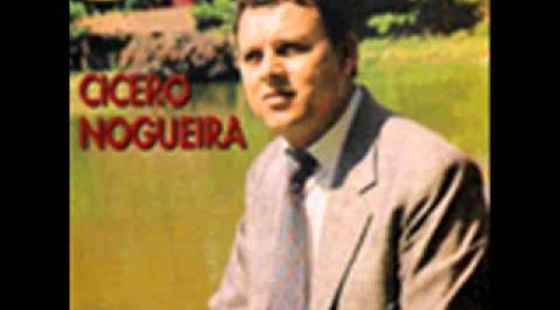 O Crente tem Vitória - Cícero Nogueira