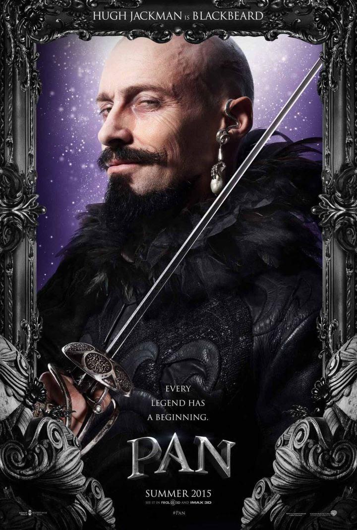 Pan-poster-Jackman