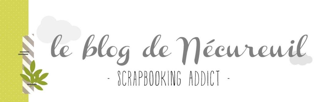 Le blog de Necureuil